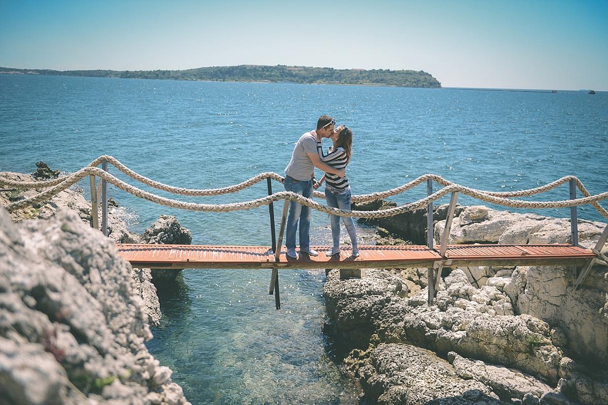 LUK_9365_destination_weddings_istria_croatia_lukart_wedding_photography_tadijic.jpg