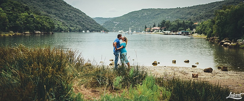 Lukart_wedding_photography_destination_wedding_istria_croatia_0178.jpg