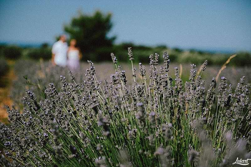 Lukart_wedding_photography_destination_wedding_istria_croatia_0197.jpg