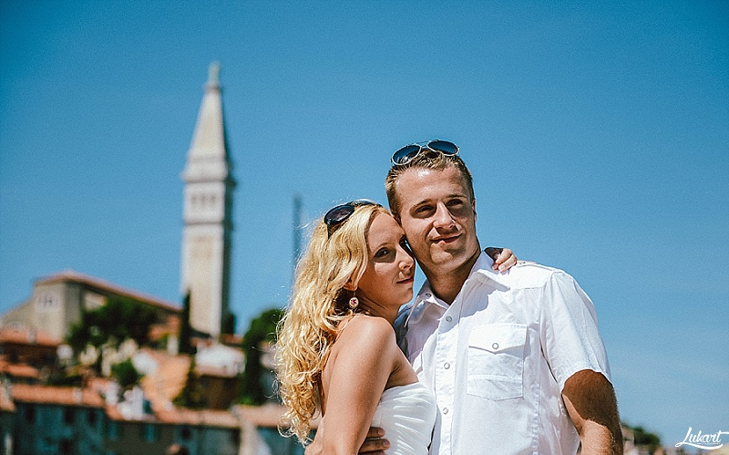 Lukart_wedding_photography_destination_wedding_istria_croatia_0239.jpg