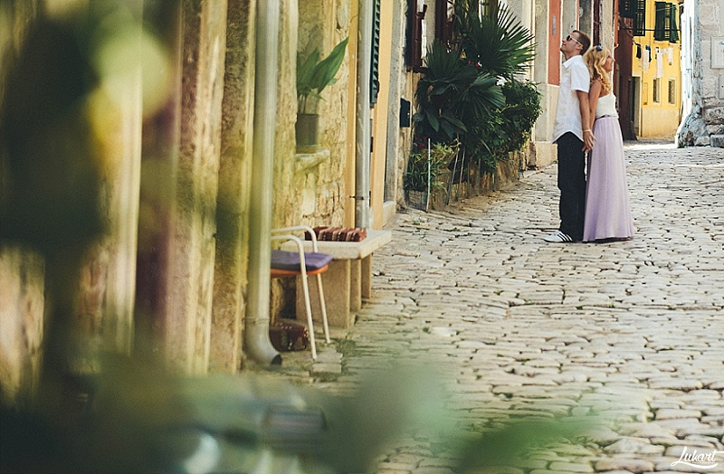 Lukart_wedding_photography_destination_wedding_istria_croatia_0270.jpg