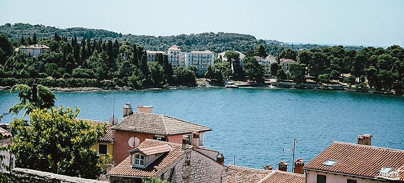 Lukart_wedding_photography_destination_wedding_istria_croatia_0274.jpg