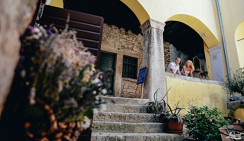 Lukart_wedding_photography_destination_wedding_istria_croatia_0289.jpg