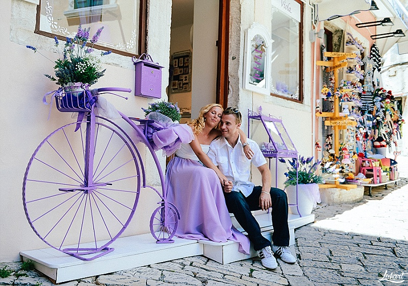 Lukart_wedding_photography_destination_wedding_istria_croatia_0297.jpg