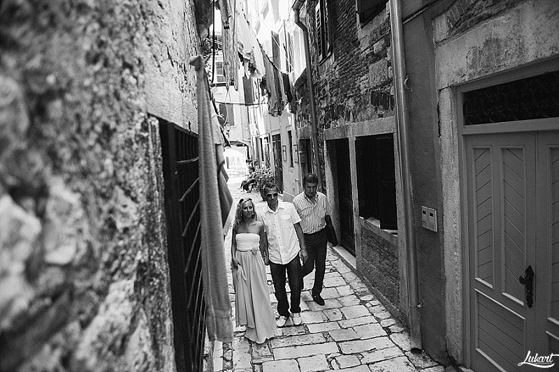 Lukart_wedding_photography_destination_wedding_istria_croatia_0307.jpg