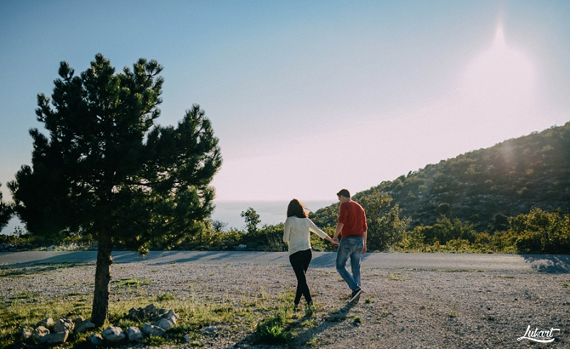 destination_wedding_istria_croatia_engagment_photo_session_lukart_0134.jpg
