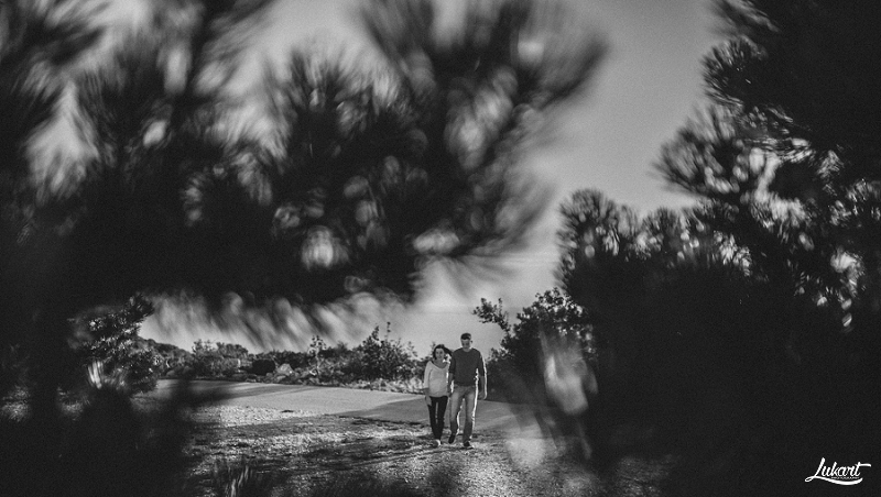 destination_wedding_istria_croatia_engagment_photo_session_lukart_0136.jpg