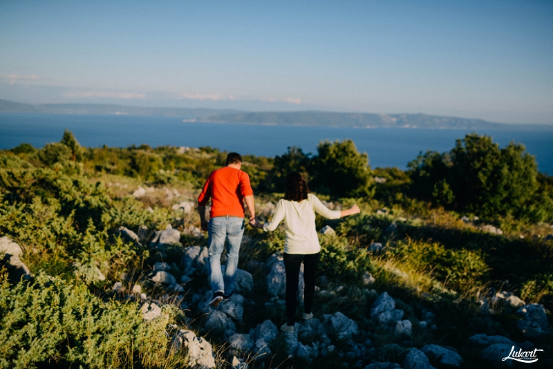 destination_wedding_istria_croatia_engagment_photo_session_lukart_0142.jpg