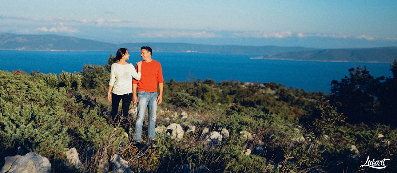 destination_wedding_istria_croatia_engagment_photo_session_lukart_0143.jpg