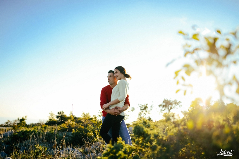 destination_wedding_istria_croatia_engagment_photo_session_lukart_0144.jpg