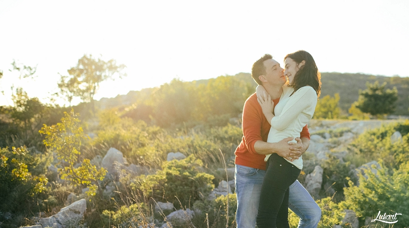 destination_wedding_istria_croatia_engagment_photo_session_lukart_0146.jpg