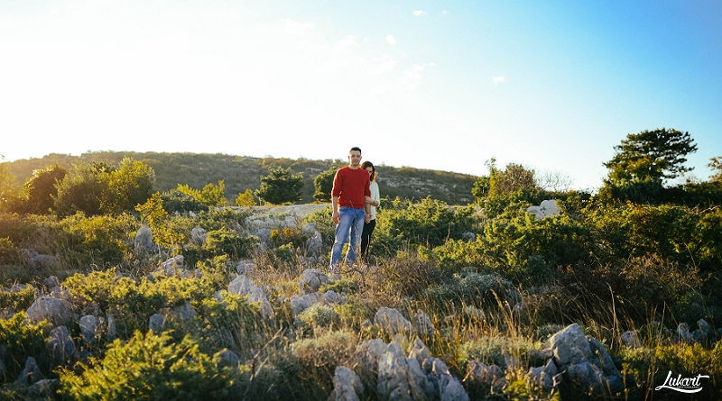 destination_wedding_istria_croatia_engagment_photo_session_lukart_0149.jpg