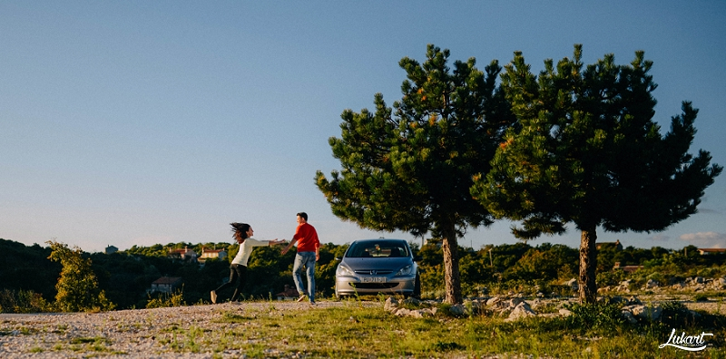 destination_wedding_istria_croatia_engagment_photo_session_lukart_0153.jpg