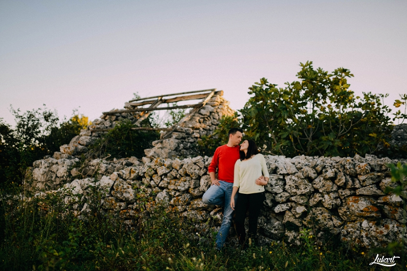 destination_wedding_istria_croatia_engagment_photo_session_lukart_0154.jpg
