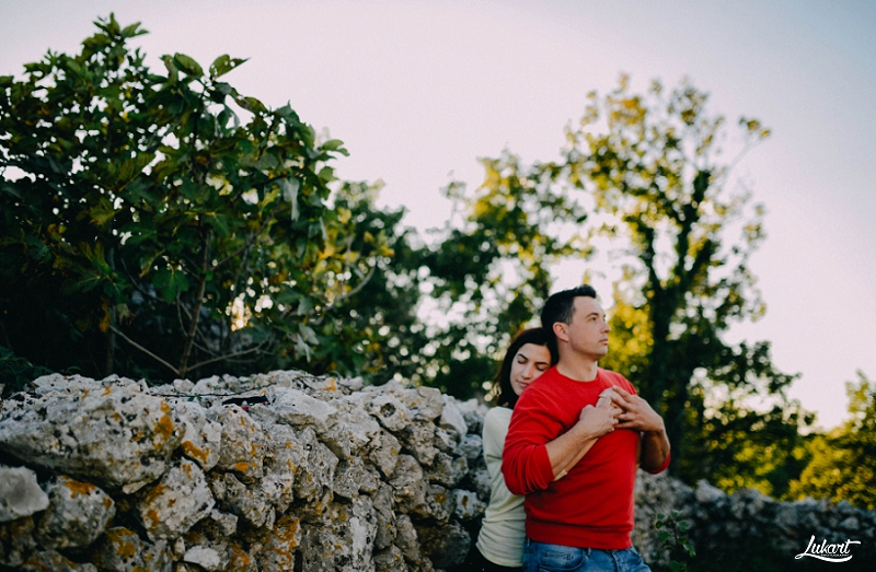destination_wedding_istria_croatia_engagment_photo_session_lukart_0158.jpg