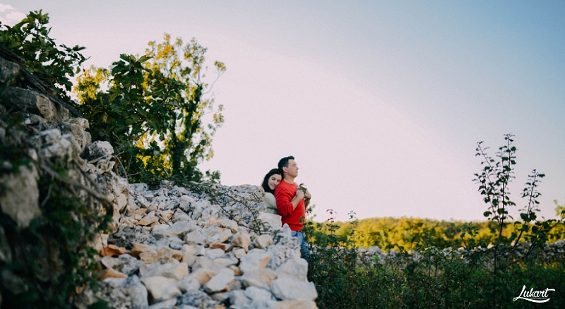 destination_wedding_istria_croatia_engagment_photo_session_lukart_0159.jpg