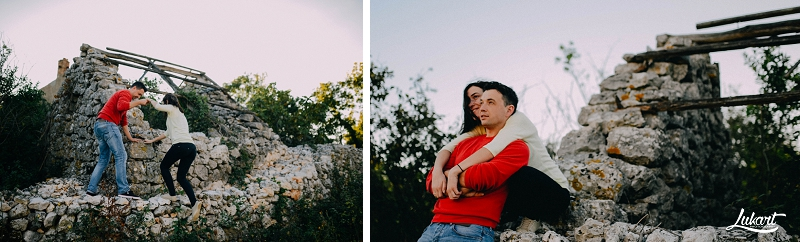 destination_wedding_istria_croatia_engagment_photo_session_lukart_0160.jpg