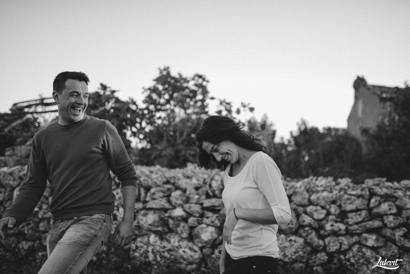 destination_wedding_istria_croatia_engagment_photo_session_lukart_0181.jpg
