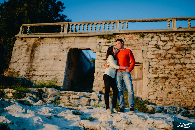 destination_wedding_istria_croatia_engagment_photo_session_lukart_0191.jpg