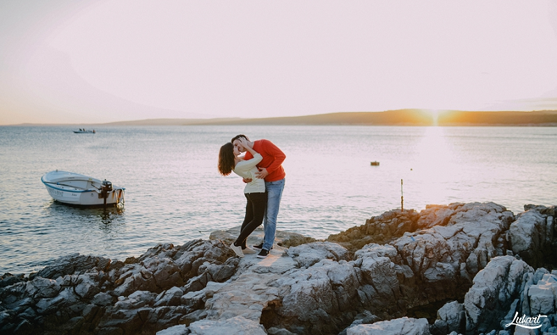 destination_wedding_istria_croatia_engagment_photo_session_lukart_0196.jpg
