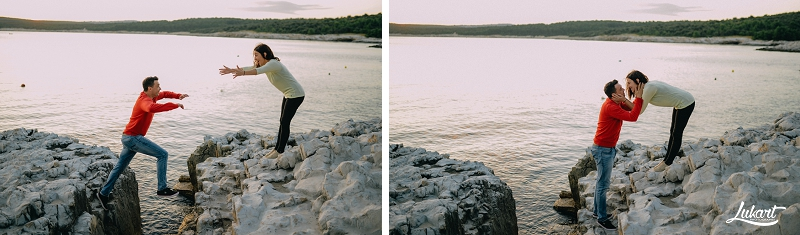 destination_wedding_istria_croatia_engagment_photo_session_lukart_0204.jpg