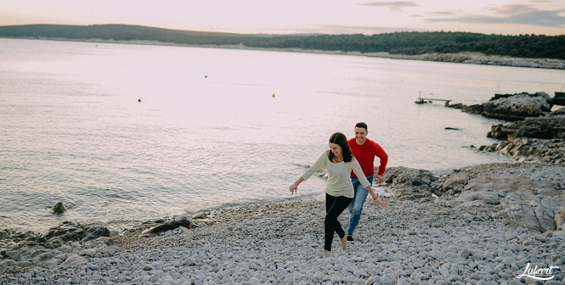 destination_wedding_istria_croatia_engagment_photo_session_lukart_0206.jpg