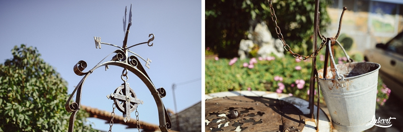 fotograf_vjencanja_istra_wedding_photographer_istria_croatia_weddings_galizana_vjencanje_mladenci_0647.jpg