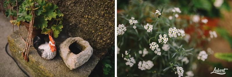 fotograf_vjencanja_istra_wedding_photographer_istria_croatia_weddings_galizana_vjencanje_mladenci_0653.jpg