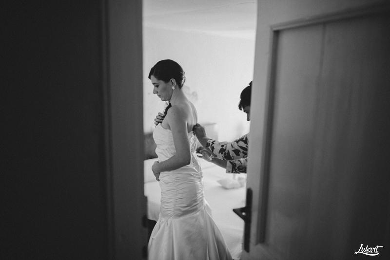 fotograf_vjencanja_istra_wedding_photographer_istria_croatia_weddings_galizana_vjencanje_mladenci_0660.jpg