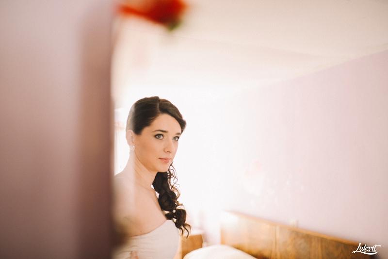 fotograf_vjencanja_istra_wedding_photographer_istria_croatia_weddings_galizana_vjencanje_mladenci_0662.jpg