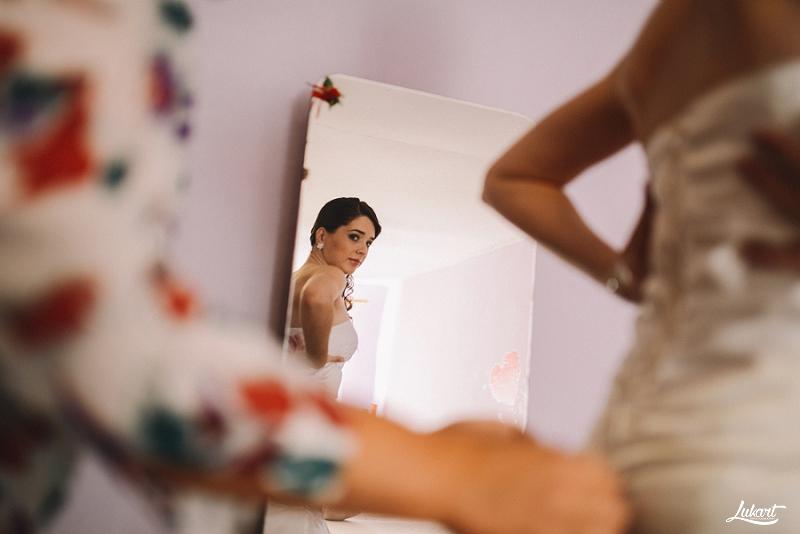 fotograf_vjencanja_istra_wedding_photographer_istria_croatia_weddings_galizana_vjencanje_mladenci_0664.jpg