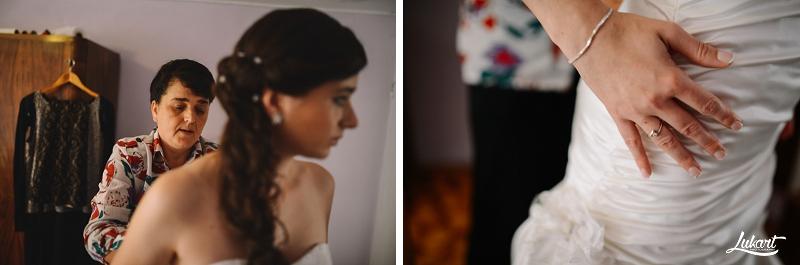 fotograf_vjencanja_istra_wedding_photographer_istria_croatia_weddings_galizana_vjencanje_mladenci_0665.jpg