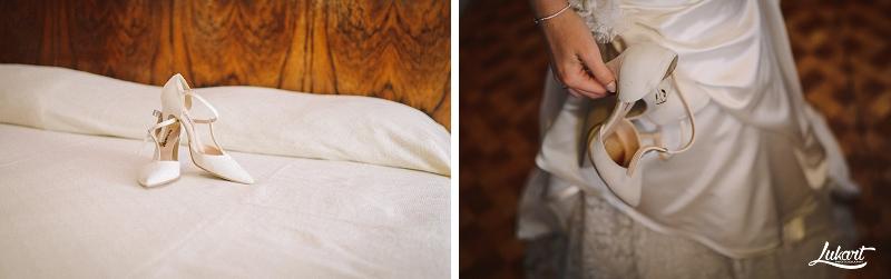 fotograf_vjencanja_istra_wedding_photographer_istria_croatia_weddings_galizana_vjencanje_mladenci_0671.jpg