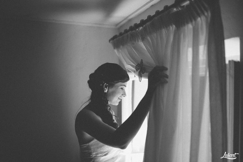 fotograf_vjencanja_istra_wedding_photographer_istria_croatia_weddings_galizana_vjencanje_mladenci_0672.jpg