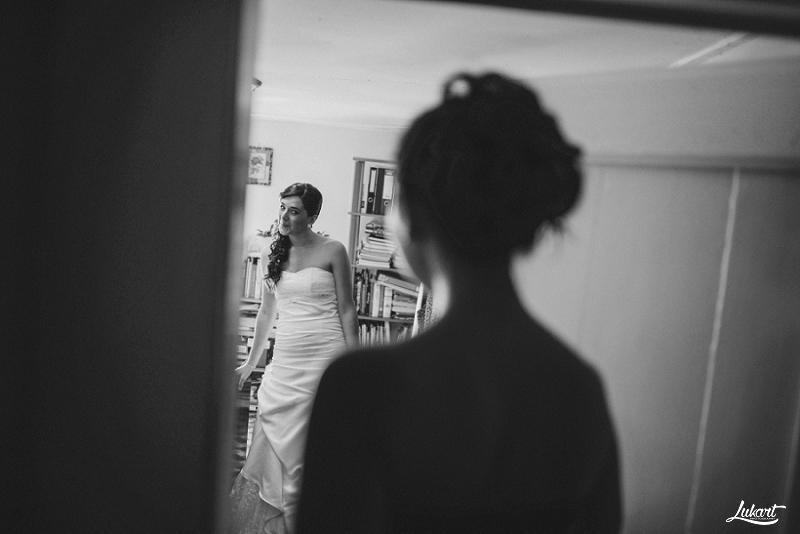 fotograf_vjencanja_istra_wedding_photographer_istria_croatia_weddings_galizana_vjencanje_mladenci_0674.jpg