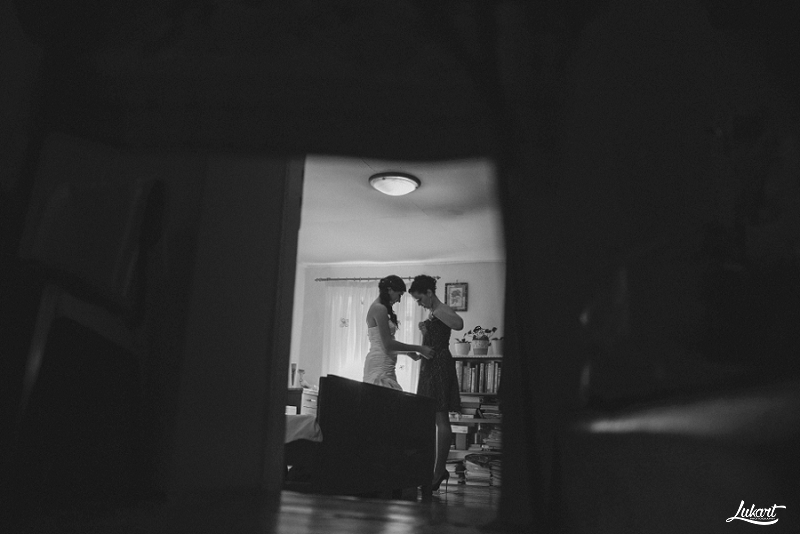 fotograf_vjencanja_istra_wedding_photographer_istria_croatia_weddings_galizana_vjencanje_mladenci_0676.jpg