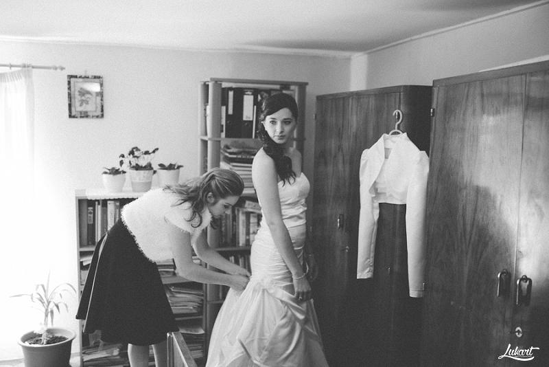 fotograf_vjencanja_istra_wedding_photographer_istria_croatia_weddings_galizana_vjencanje_mladenci_0680.jpg