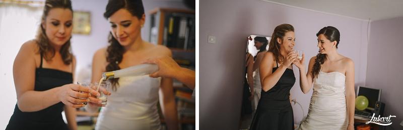 fotograf_vjencanja_istra_wedding_photographer_istria_croatia_weddings_galizana_vjencanje_mladenci_0682.jpg