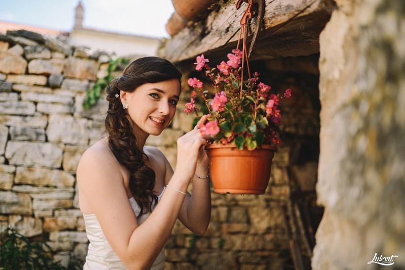 fotograf_vjencanja_istra_wedding_photographer_istria_croatia_weddings_galizana_vjencanje_mladenci_0683.jpg