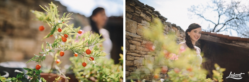 fotograf_vjencanja_istra_wedding_photographer_istria_croatia_weddings_galizana_vjencanje_mladenci_0684.jpg