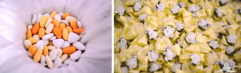 fotograf_vjencanja_istra_wedding_photographer_istria_croatia_weddings_galizana_vjencanje_mladenci_0686.jpg
