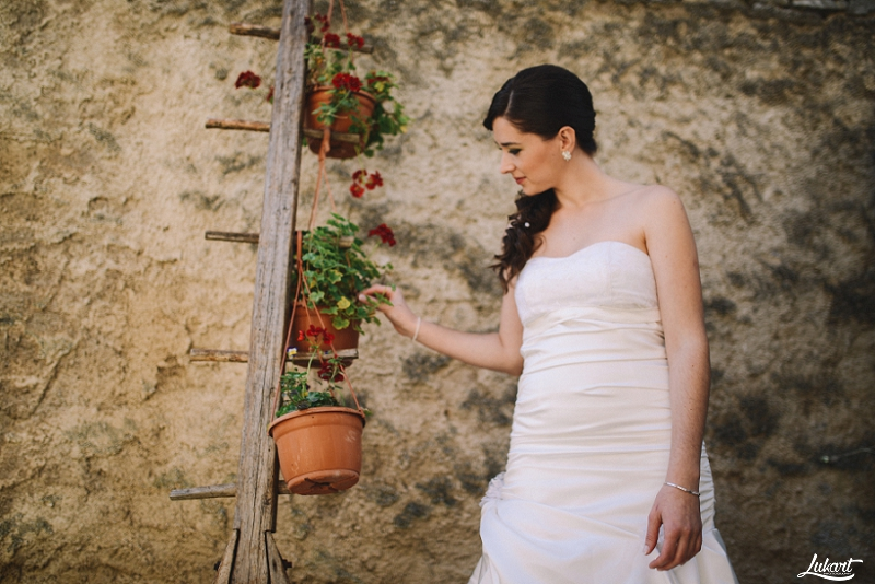fotograf_vjencanja_istra_wedding_photographer_istria_croatia_weddings_galizana_vjencanje_mladenci_0688.jpg