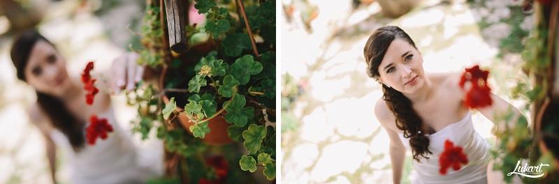 fotograf_vjencanja_istra_wedding_photographer_istria_croatia_weddings_galizana_vjencanje_mladenci_0689.jpg