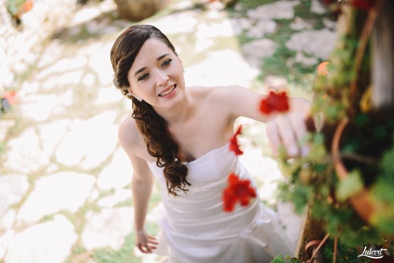 fotograf_vjencanja_istra_wedding_photographer_istria_croatia_weddings_galizana_vjencanje_mladenci_0690.jpg