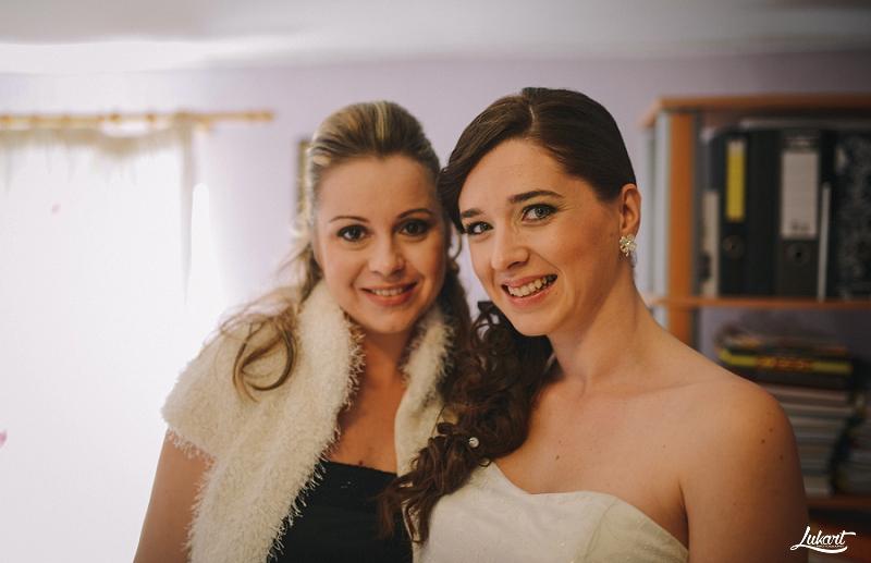fotograf_vjencanja_istra_wedding_photographer_istria_croatia_weddings_galizana_vjencanje_mladenci_0692.jpg