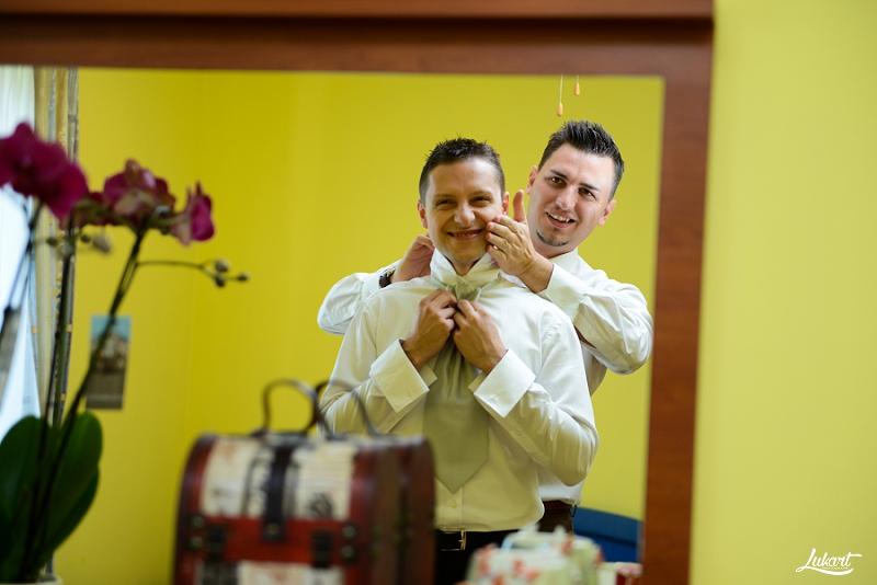 fotograf_vjencanja_istra_wedding_photographer_istria_croatia_weddings_galizana_vjencanje_mladenci_0699.jpg