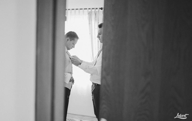 fotograf_vjencanja_istra_wedding_photographer_istria_croatia_weddings_galizana_vjencanje_mladenci_0703.jpg