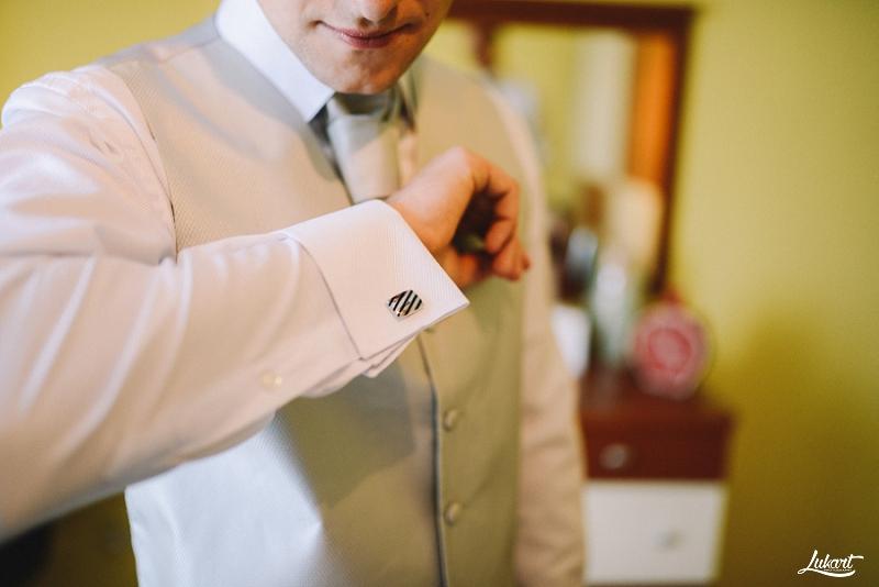 fotograf_vjencanja_istra_wedding_photographer_istria_croatia_weddings_galizana_vjencanje_mladenci_0705.jpg
