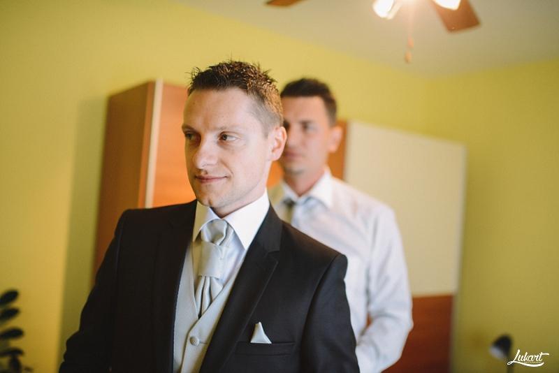 fotograf_vjencanja_istra_wedding_photographer_istria_croatia_weddings_galizana_vjencanje_mladenci_0707.jpg