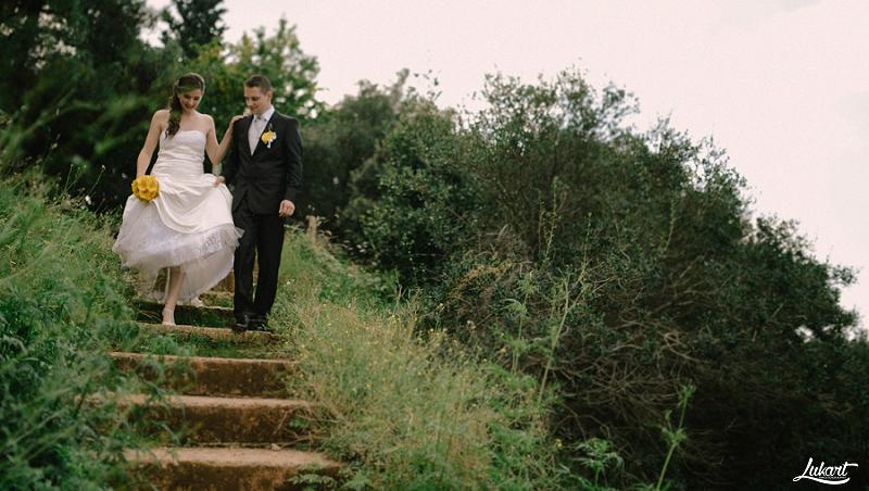 fotograf_vjencanja_istra_wedding_photographer_istria_croatia_weddings_galizana_vjencanje_mladenci_0715.jpg